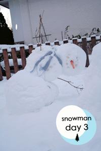 Snowman3