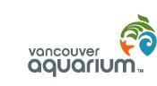 VanAqua_logo