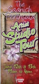Studio-tour-2010