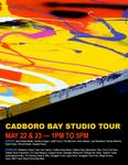 Cadboro bay tour