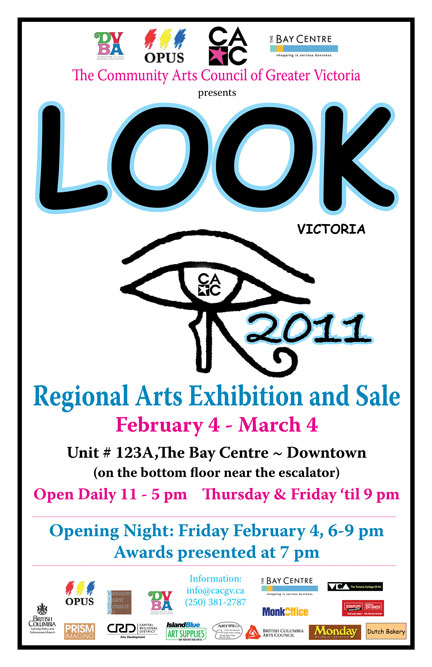 LOOK-2011-POSTER-WEB