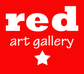 Red gallery-small